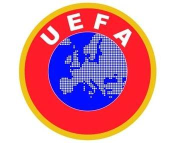 УЕФА назвал имена претендентов на звание лучших футболистов Европы