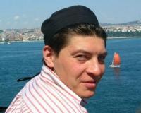 Преподаватель СПБГУ пообещал «заваливать» студентов-гомосексуалистов