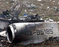 Северокорейский летчик-дезертир не дотянул до российской границы