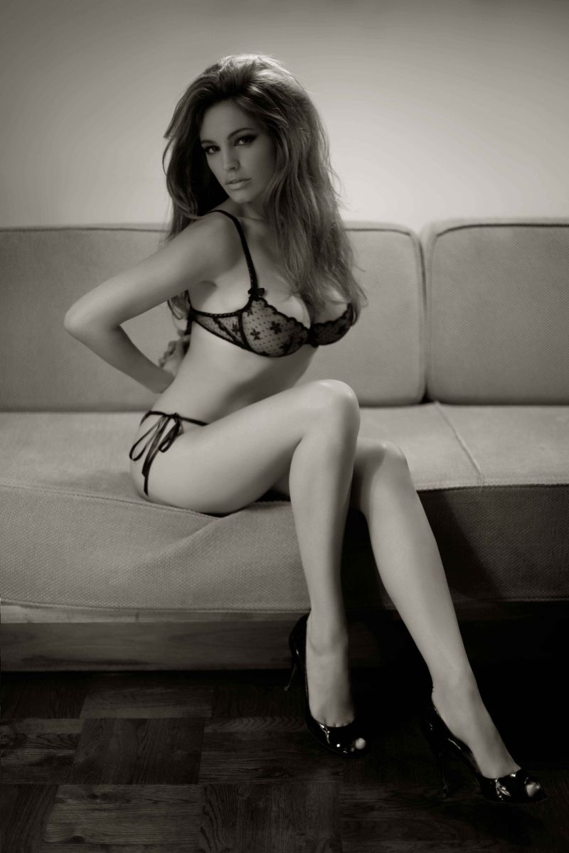 hot naked pics of women  38063