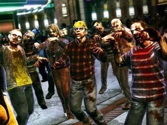 """Семерым """"зомби"""" выплатят 165 тысяч долларов"""