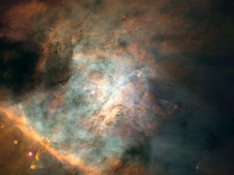Ученые уточнили возраст Солнечной системы