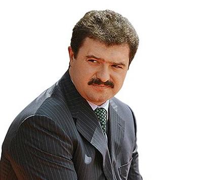 Источник: В избирательном бюллетене будет фамилия Лукашенко, но с другим именем