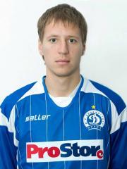 Антон Путило переходит во «Фрайбург»