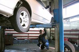 Какие машины ломаются в первые три месяца после покупки