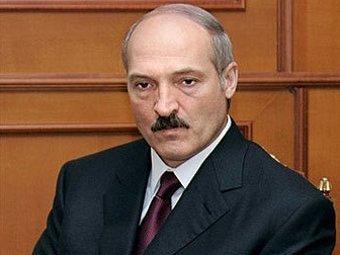 30 августа - День рождения Президента Беларуси
