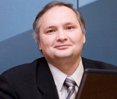 Суздальцев: российское посольство в Минске атаковал БРСМ