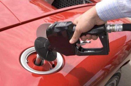 Как отличить качественное топливо от разведенного?