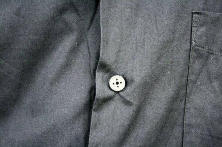 Spy Button Camera 3 - гаджет для начинающих шпионов