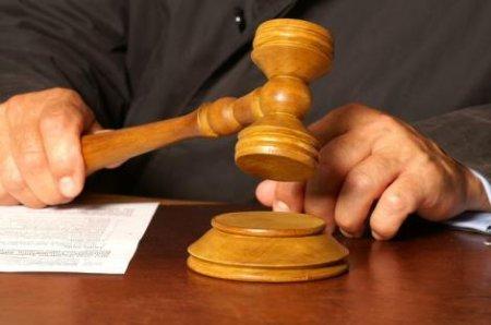 10 забавных судебных исков