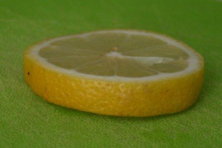 [напиток] Лимонно-имбирный лимонад