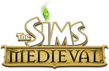 Анонсирована средневековая версия Sims