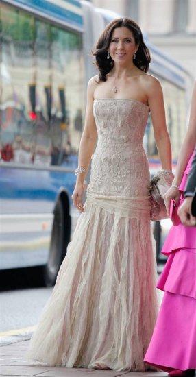 Список самых стильных людей от Vanity Fair