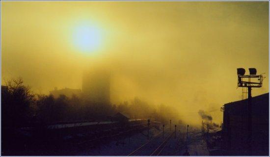 Радионуклиды из-за пожаров в России могут проникнуть в Беларусь