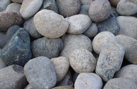 Иранскую вдову «помиловали» - ее не забьют камнями насмерть, а повесят
