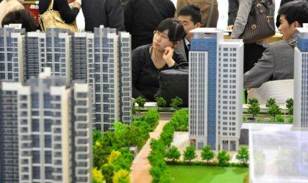 Китай стал второй по величине экономикой мира