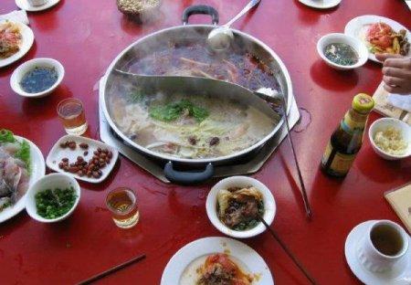 Очередные вкусняшки из Азии