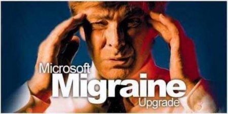 А все ли вы знаете о «Майкрософте»?