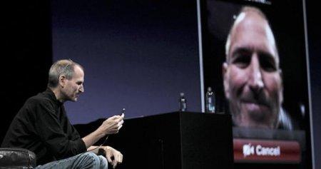 Apple сломает взломанные iPhone
