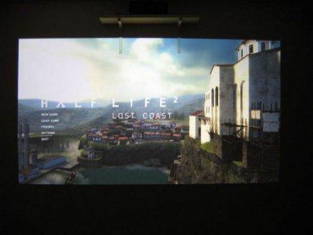 Шикарные кинотеатры дома