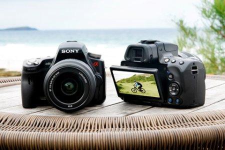 Sony �������� ��������� ������