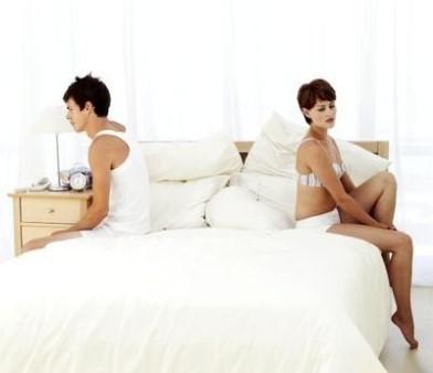 В Германии зафиксировано снижение сексуальной активности юношества