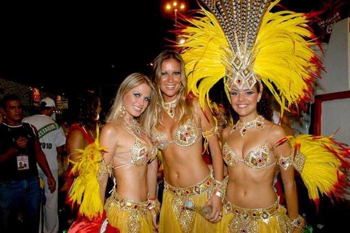 brazilian-freaky-girls