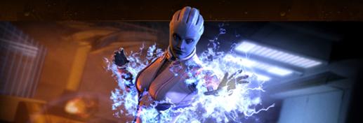 Dragon Age и Mass Effect 2: доступны новые  DLC