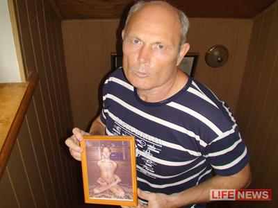 Малахов нашелся и объяснил свой побег с телевидения