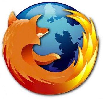 Вышел Firefox 3.6.9