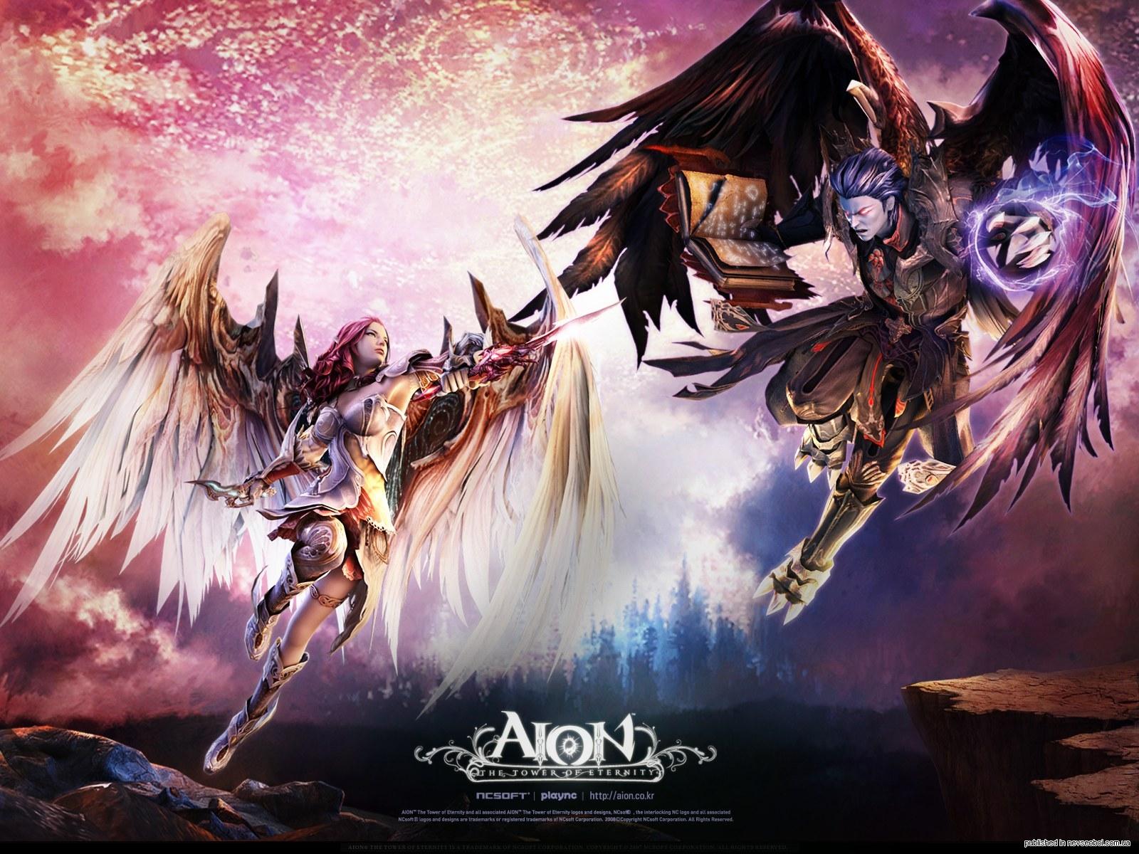 dragon age ultimate keygen