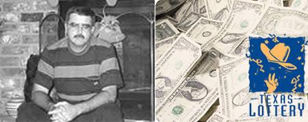 """Случайные миллионеры или """"не в деньгах счастье"""""""
