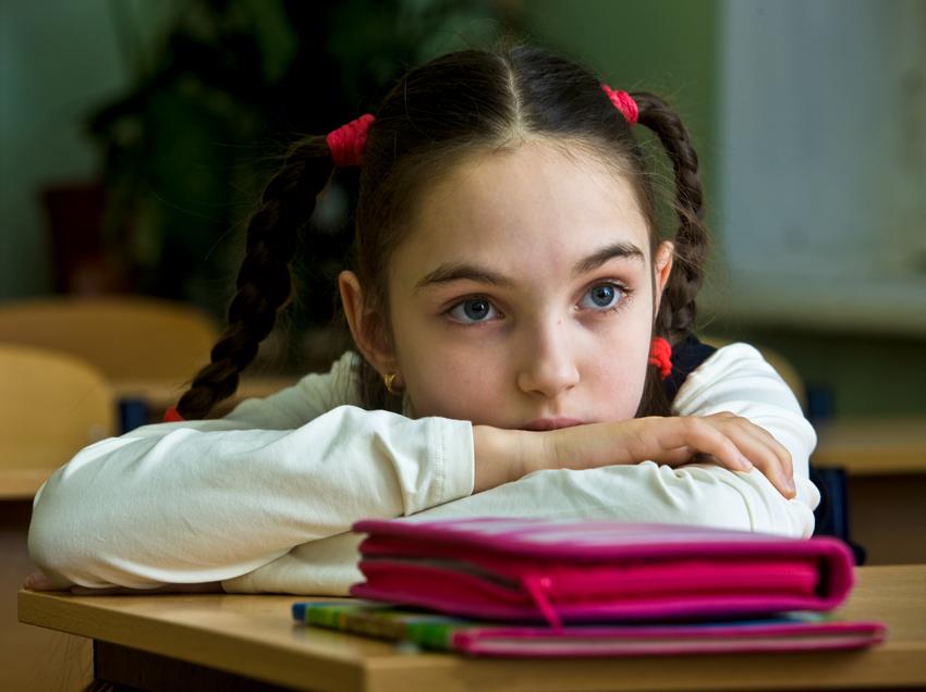 2)Всегда внимательно слушайте учителей на уроках и тогда меньше придётся делать...
