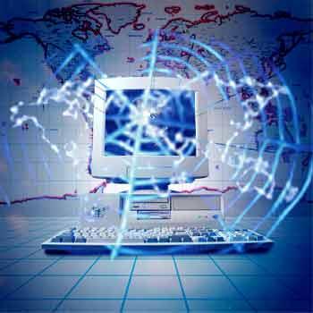Тим Бернерс-Ли выступает за бесплатный интернет