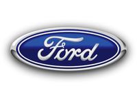 Концерн Ford сократит число моделей вдвое