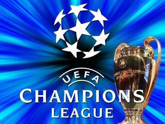 Заявки на Лигу Чемпионов (Интер, Челси, МЮ, Милан)