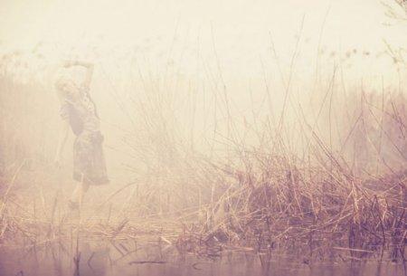 Гламурные снимки... Фотограф Waldemar Hansson