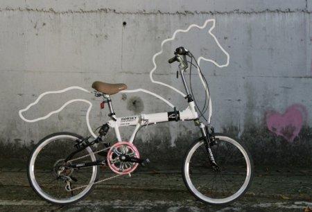 Horsey специально для Kazza