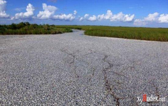 Наверное думаете это дорога?