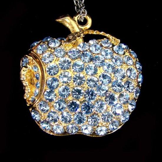 Бриллиантовые флешки