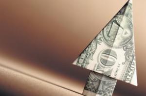 Курс доллара пока держат в нужном коридоре
