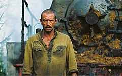 Российские кинодеятели уже «Края» не видят