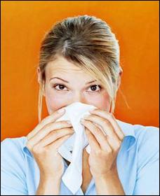 Вакцины от гриппа: какую выбрать?