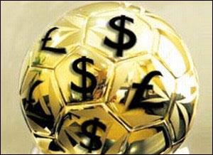 ФИФА начала расследование предполагаемой продажи голосов при определении страны-хозяйки Чемпионата Мира-2018