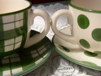 Кофе и чай: учимся пить заново