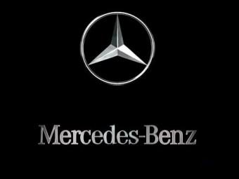 Mercedes S-class будет иметь всего четыре цилиндра