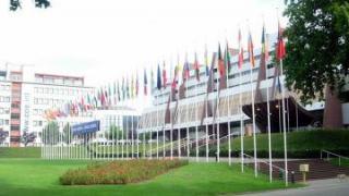 Еврокомиссия не станет наказывать Францию за высылку цыган