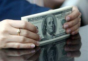Минэкономики планирует повысить минимальную зарплату до 150 долларов
