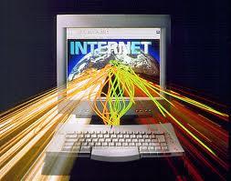 Американцы работают над ускорением интернета