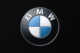 BMW переходит на передний привод